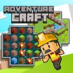 Adventure Craft