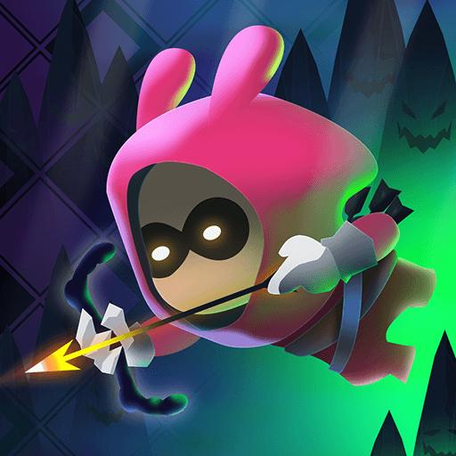 Image Arrow's Adventure