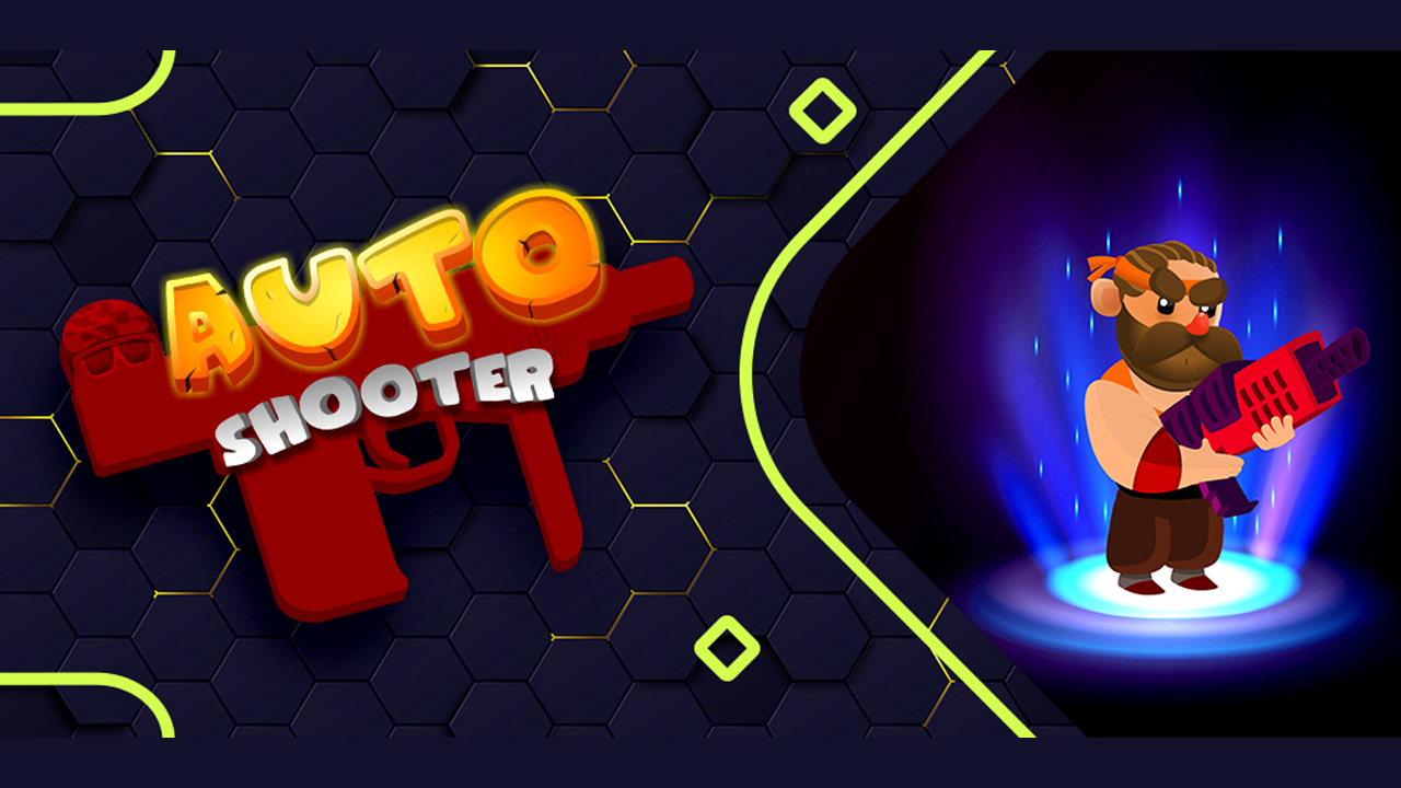 Image Auto Shooter