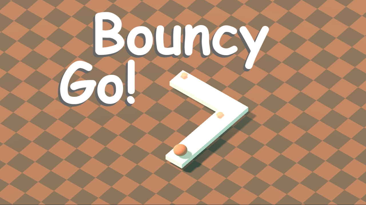 Image Bouncy GO