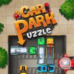 Car Park Puzzle