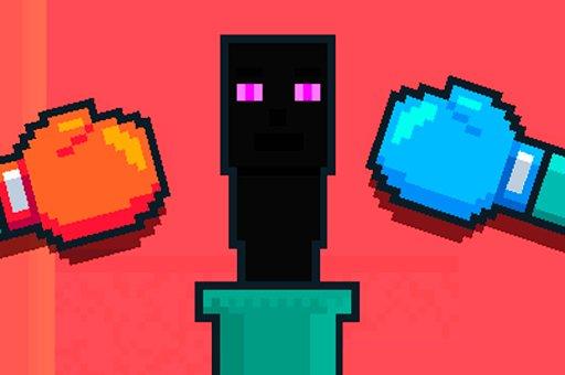 Image Craft Punch 2