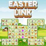 Easter Link