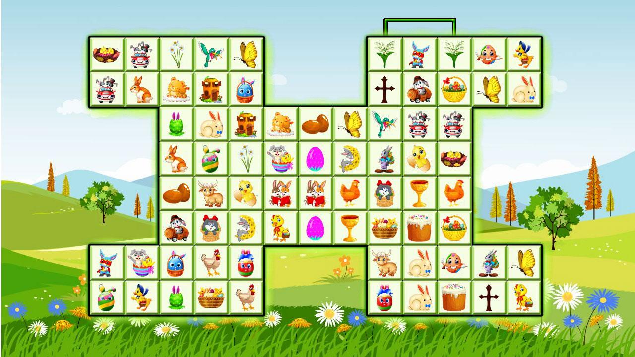 Image Easter Link