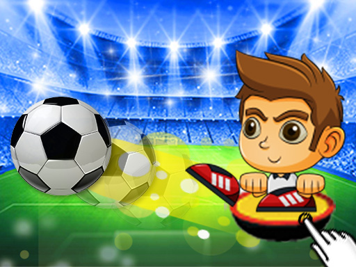 Image Europe Soccer Cup 2021