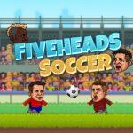 Fiveheads Soccer