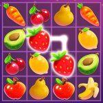 Fruit Mahjong