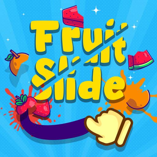 Image Fruit Slide Reps
