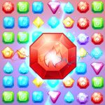 Jewels Connect