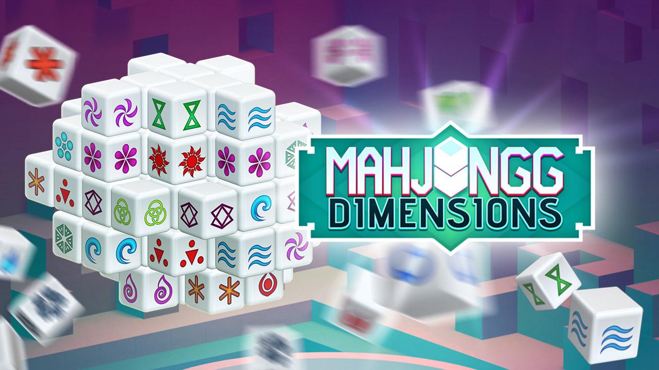 Image Mahjongg Dimensions 640 seconds