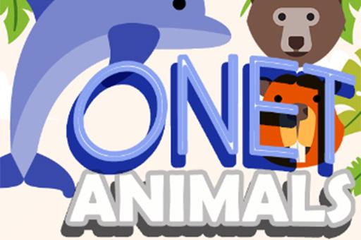 Onet Animals