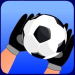 Penalty Kick Sport Game