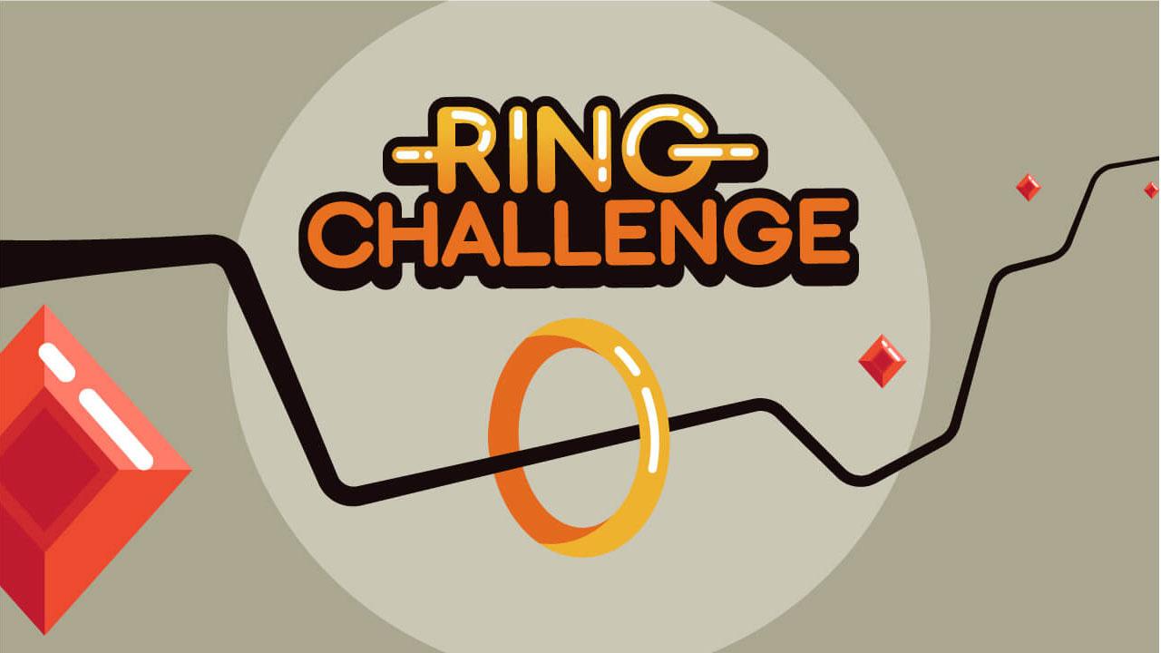 Image Ring Challenge