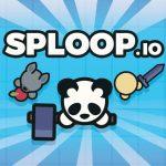 Sploop.io