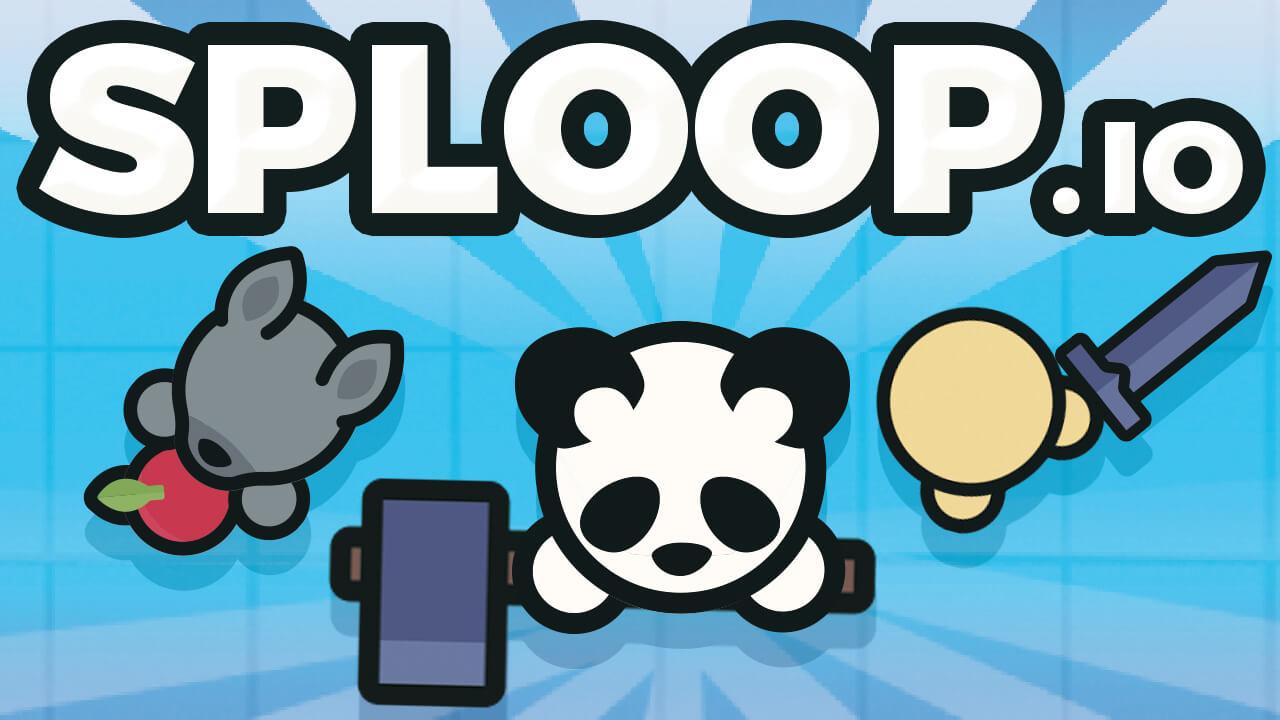 Image Sploop.io