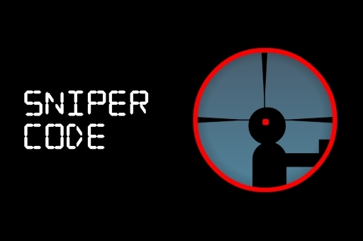 Image The Sniper Code