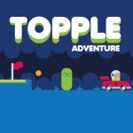 Topple Adventure