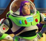 10 Differences – Toy Story