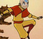 Avatar Aangon