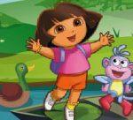 Doras Little Pond Decor