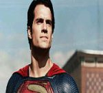 Find The Differences Man Of Steel
