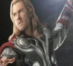 Find The Hidden Letters In Thor The Dark World
