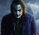 Joker – Hidden Numbers