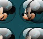 Mickey and Donald – Memory Balls