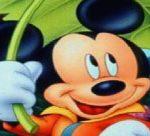 Mickey Love HS