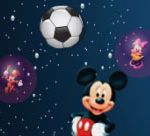 Mickey Mouse Rescuer