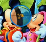 Mickeys Friend Hidden Numbers