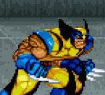 X Men Rampage